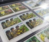 stamp4